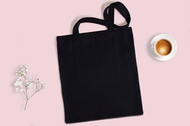 Black blank cotton eco tote bag design mockup picture id820329620?b=1&k=6&m=820329620&s=612x612&w=0&h=iigloiw9 46xyuilozjklhwyr1j6jono7vewchbtj6g=