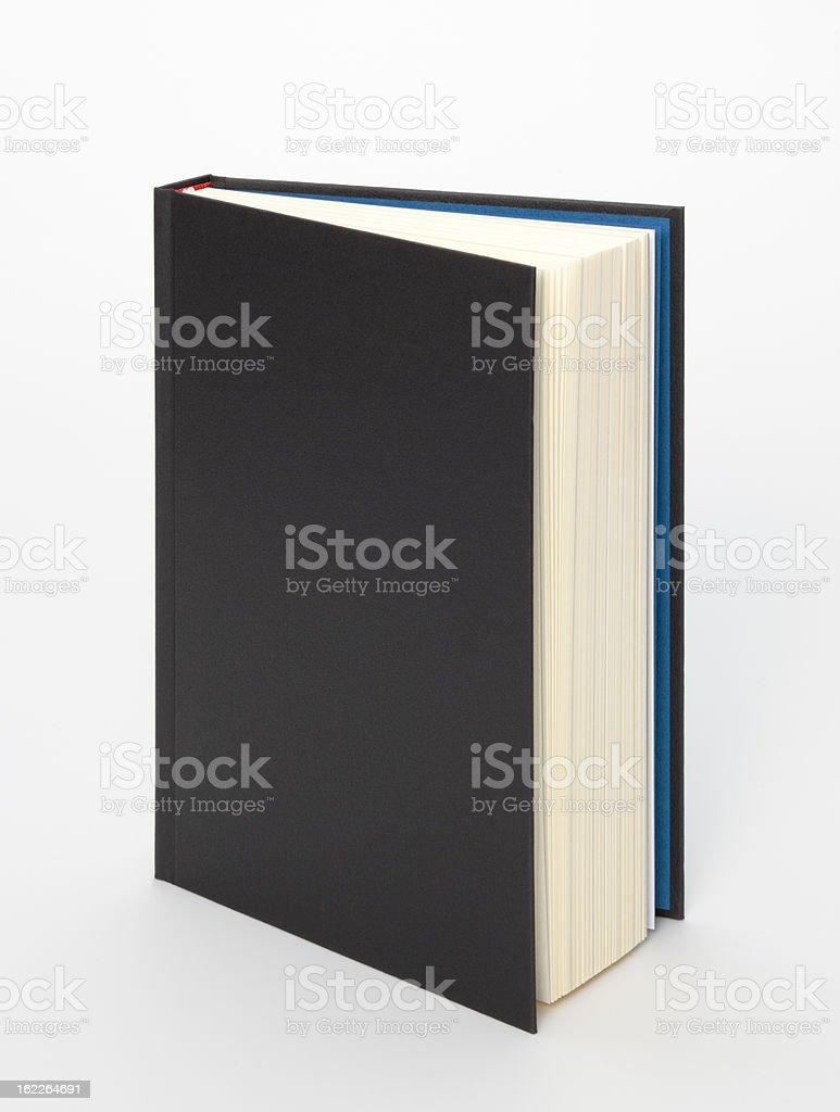 Black Buch – Foto