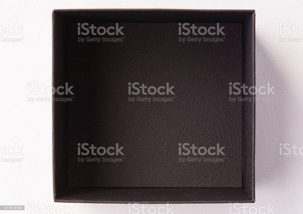 Caixa preta#2 - foto de acervo