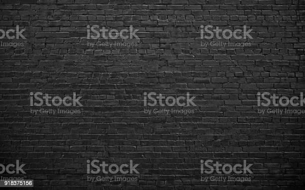 Black brick wall brickwork background for design picture id918375156?b=1&k=6&m=918375156&s=612x612&h=eluyypncvmnqcmjj5h0nu6awq8b0yec5y2tidffjbj0=