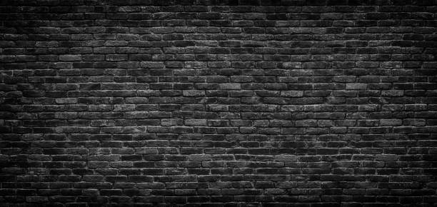 Royalty Free Black Brick Pictures, Images and Stock Photos ...