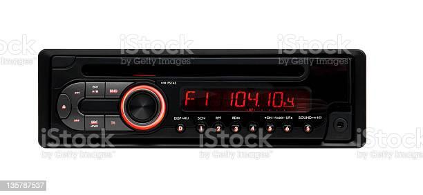 Black car audio cdmp3wmaplayer picture id135787537?b=1&k=6&m=135787537&s=612x612&h=bdkerkoz3scetu6b6z9mb8r6uvqemb9pckl0tqbvgmw=