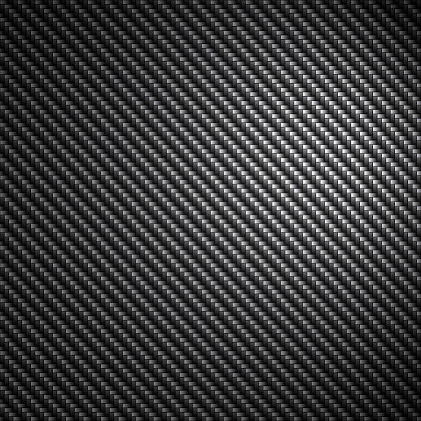 carbon fiber pictures images and stock photos istock. Black Bedroom Furniture Sets. Home Design Ideas