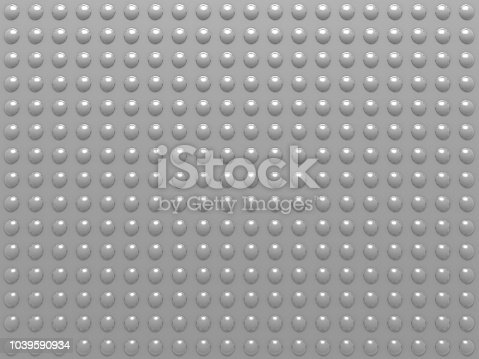 837346018 istock photo black carbon, metal, silver 1039590934