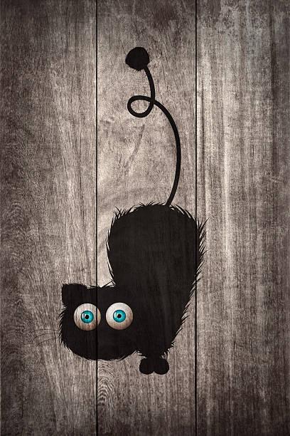 Black cat cartoon picture id465745928?b=1&k=6&m=465745928&s=612x612&w=0&h=hbbklmptpasptpqas28tlomm41it9rjydxgljois8c8=