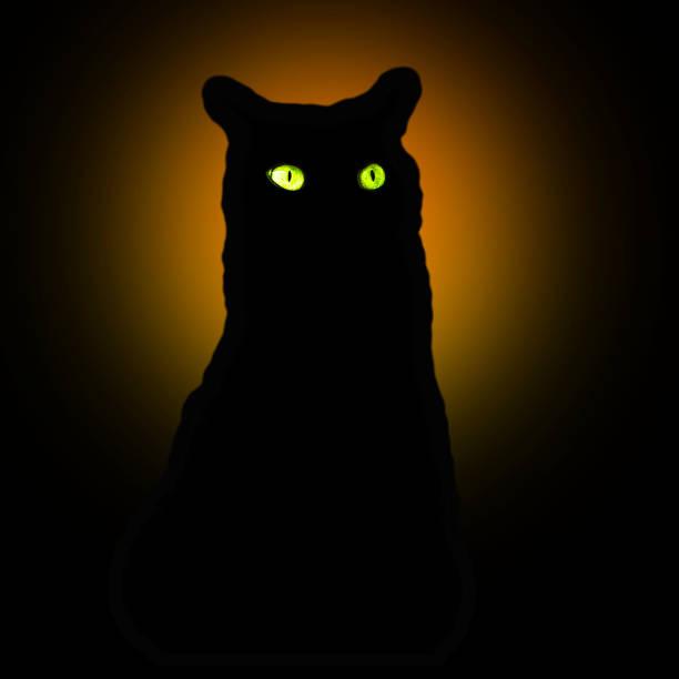 Black cat picture id1181872388?b=1&k=6&m=1181872388&s=612x612&w=0&h=eq9nqere11y1phscwl3ux2kqnsp0rqmy8og7yxluyce=