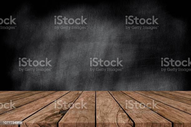 Black chalk board background wall texture with old vintage aged old picture id1077234988?b=1&k=6&m=1077234988&s=612x612&h=cvt7zszc3qnhp58a ncingsr1s 0lhi2bou45ineuwm=