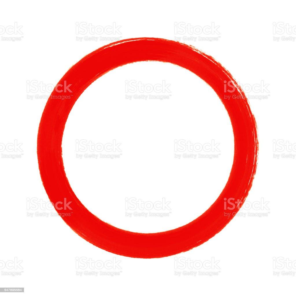 Großartig Zielbildrahmen 16x20 Galerie - Rahmen Ideen ...