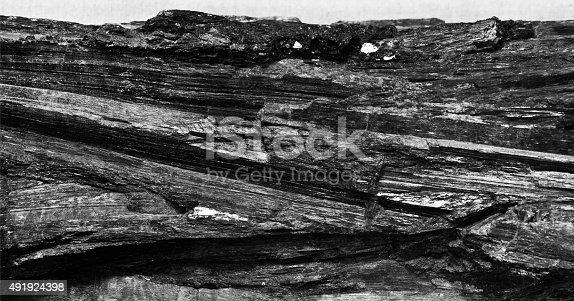 istock black coal 491924398