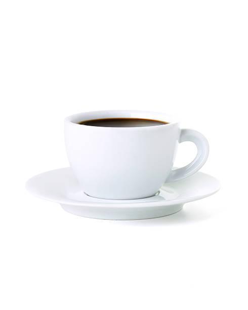 black coffee - 杯 個照片及圖片檔