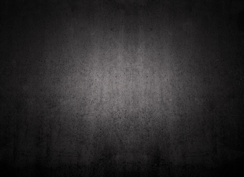 dark concrete background. high resolution