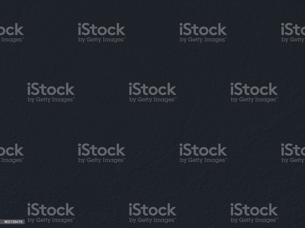 seamless black wall texture. Seamless Black Concrete Wall Texture Background Pictures, Images And Stock Photos