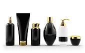 Make-Up, Beauty Product, Bottle, Moisturizer, Medicine
