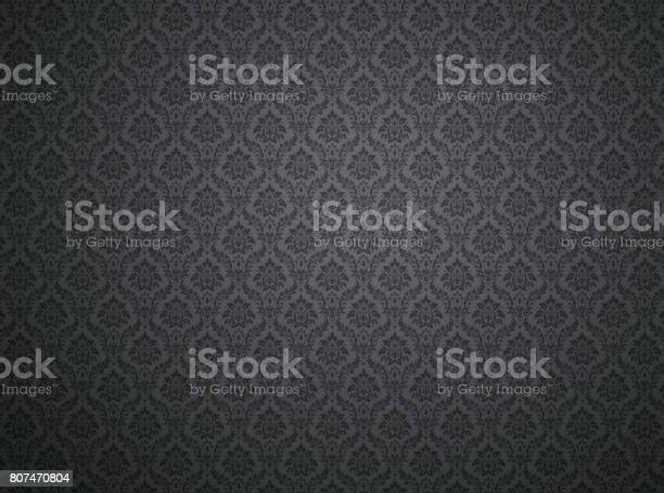 Black damask pattern background picture id807470804?b=1&k=6&m=807470804&s=612x612&h=j3dtxmu5vrvucvnm39mmif xgtolmxkyk831n6lj6tg=