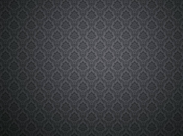 Black damask pattern background picture id807470804?b=1&k=6&m=807470804&s=612x612&w=0&h=zkidtnayj76erup4hmtcvsshys5bcn21ld2crc5lngm=