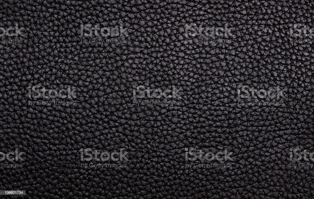 black derm texture royalty-free stock photo