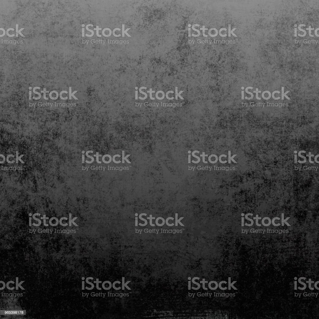 Black designed grunge texture. Vintage background with space for text or image royalty-free stock photo