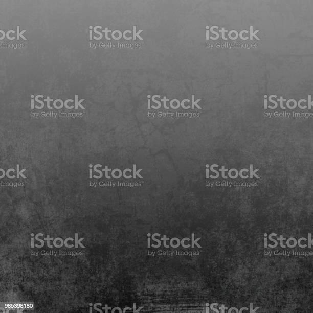 Czarny Zaprojektowany Grunge Tekstury Tło Vintage Z Miejscem Na Tekst Lub Obraz - zdjęcia stockowe i więcej obrazów Antyczny
