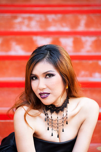 Royalty Free Ladyboy Pictures Images And Stock Photos