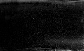 istock black dusty texture overlay grainy film vintage 1198529182