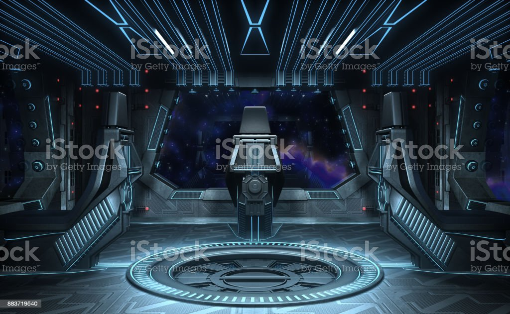 best spaceship stock photos  pictures  u0026 royalty