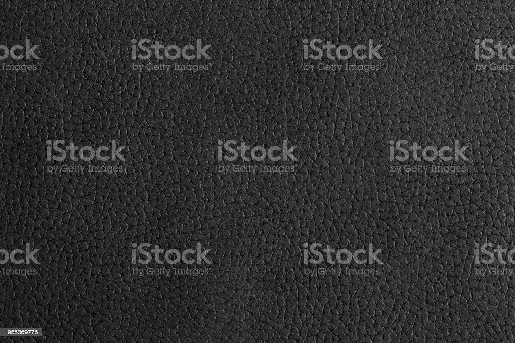 Black elegance leather texture royalty-free stock photo