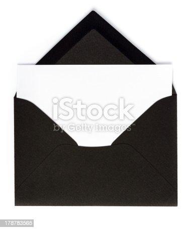 http://marcespolet.com/IStockPhoto/Envelopes.jpg