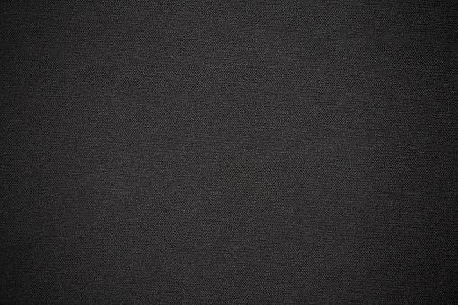 黒い布のテクスチャ - やわらかのストックフォトや画像を多数ご用意
