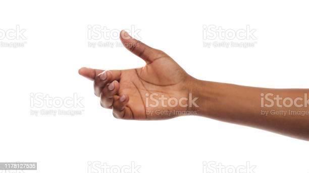 Black female helping hand on white background picture id1178127535?b=1&k=6&m=1178127535&s=612x612&h=pqvvu1xjdyqtth2sc93qzaiyyid58zgrbs06kvn4jt4=