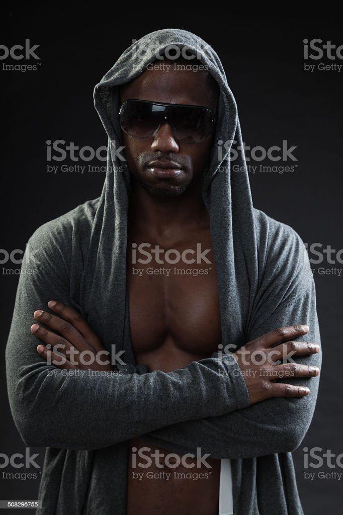 black-fitness-man-urban-style-with-dark-sunglasses-studio-shot-picture-id508296755?k=6&m=508296755&s=612x612&w=0&h=gQGIHVXepDEwvNYTkDn-uXXU7MBFQesYbGtOGxe--Ro=