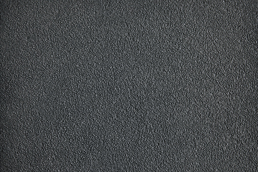 Dark grey foam texture. Use for the outside layer of soft foam to protect the instrument box.