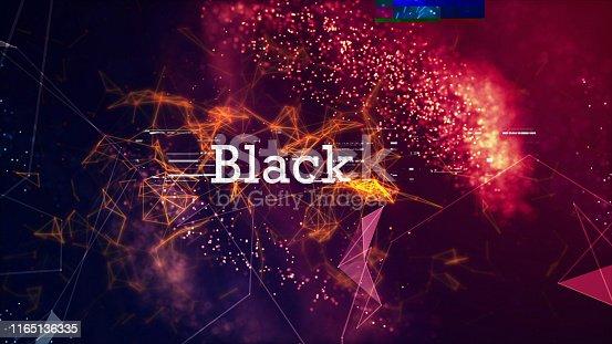 istock Black Friday 1165136335