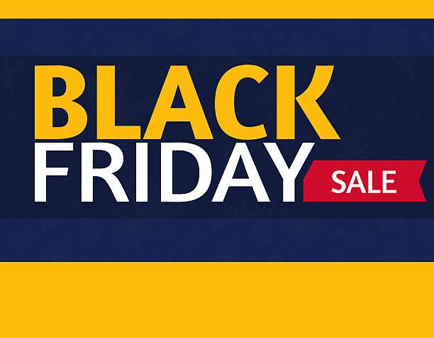 black friday abverkauf hinzufügen oder flyer mit prozent ermäßigung - sprüche kalender stock-fotos und bilder