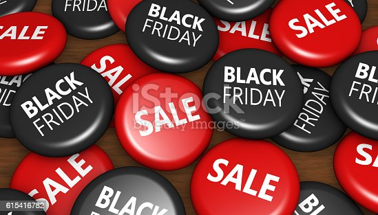 istock Black Friday Sale 615416782