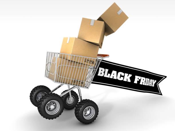 black viernes de - black friday sale fotografías e imágenes de stock
