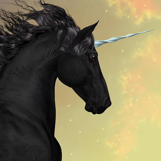 Black friesian unicorn picture id485880808?b=1&k=6&m=485880808&s=612x612&w=0&h=5wkmrjtk4g3sbai konqccpcqvdolgvap8 e4a5r4wi=