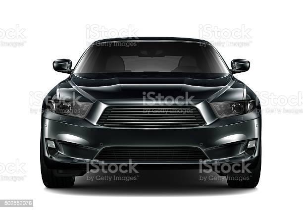 Black generic car front view picture id502552076?b=1&k=6&m=502552076&s=612x612&h=dwftk31zetegipxlsx884dm67alfgvk7v oljdd3kp8=