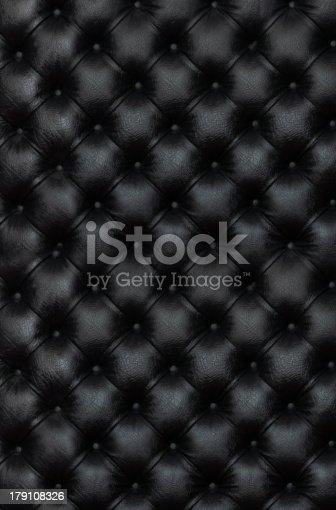 istock black genuine leather 179108326