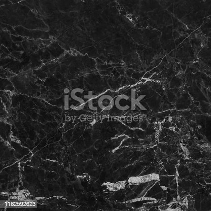 1078387922istockphoto Black gray marble texture background with detailed structure high resolution bright and luxurious, abstract stone floor in natural patterns for interior or exterior. 1162592623