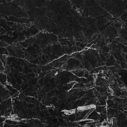 1078387922 istock photo Black gray marble texture background with detailed structure high resolution bright and luxurious, abstract stone floor in natural patterns for interior or exterior. 1162592623
