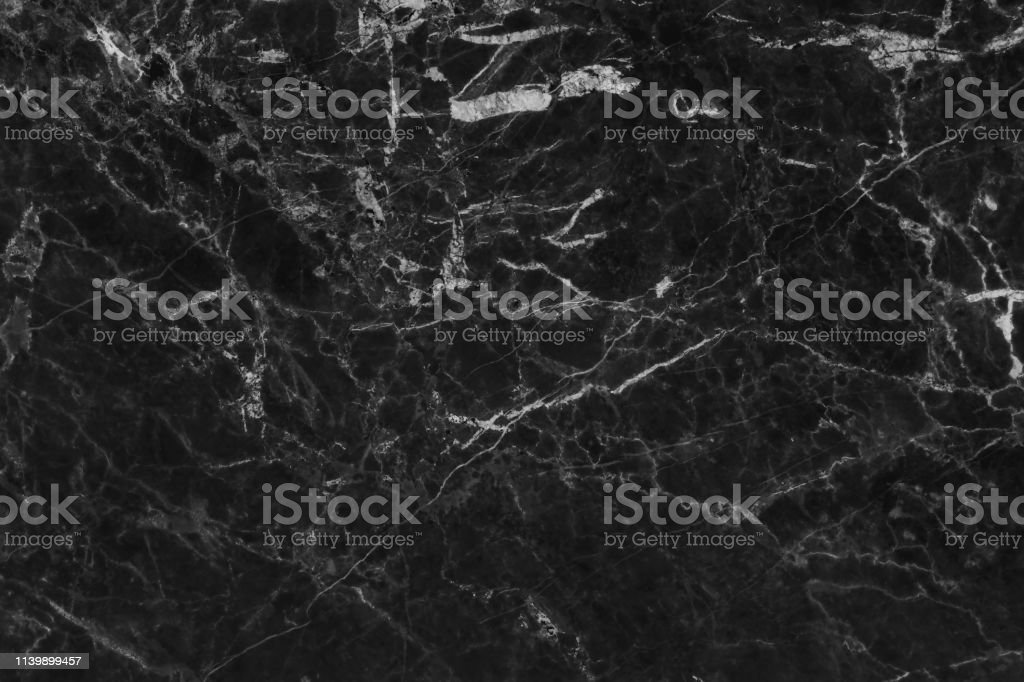 Black Gray Marble Texture Background With High Resolution Top View Of Natural Tiles Stone In Luxury And Seamless Glitter Pattern Stock Photo Download Image Now Istock