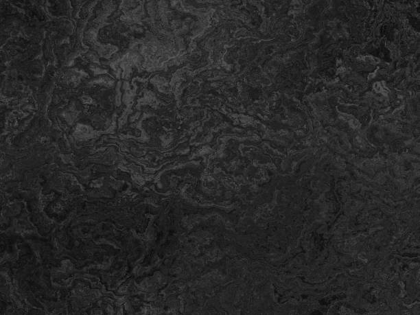 Black Grunge Background Dirty Concrete Wall Stucco Vintage Rock Texture Ombre Dark Stone Black Grunge Background Dirty Concrete Wall Stucco Texture Ombre Dark Stone Copy Space Design template for presentation, flyer, card, poster, brochure, banner marble rock stock pictures, royalty-free photos & images