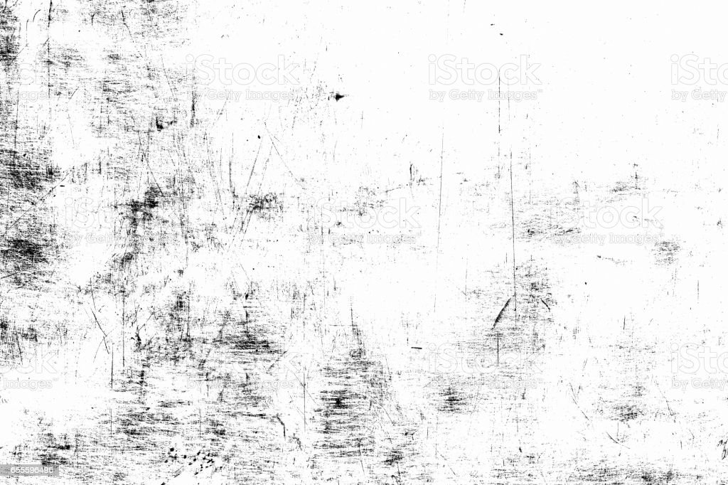 Black grunge texture background. Abstract grunge texture on distress wall stock photo