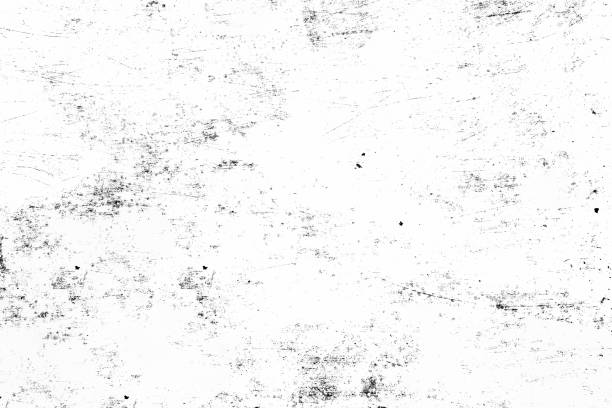 black grunge texture background. abstract grunge texture on distress wall - grainy stock pictures, royalty-free photos & images