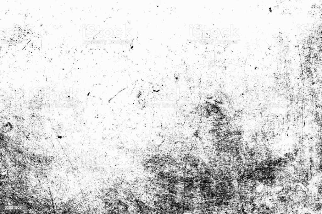 Black grunge texture background abstract grunge texture on distress wall stock photo