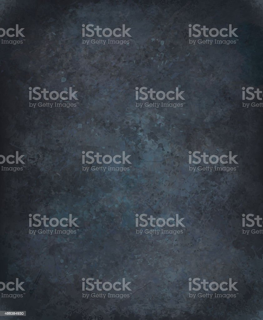 Black grunge texture background. stock photo