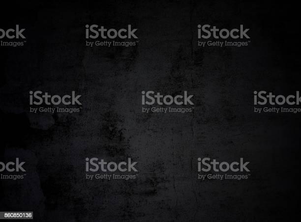 Black grunge texture picture id860850136?b=1&k=6&m=860850136&s=612x612&h=ocopb2jlbktber9u0dsh3p9msw2fpms5ma5gsgwvgma=