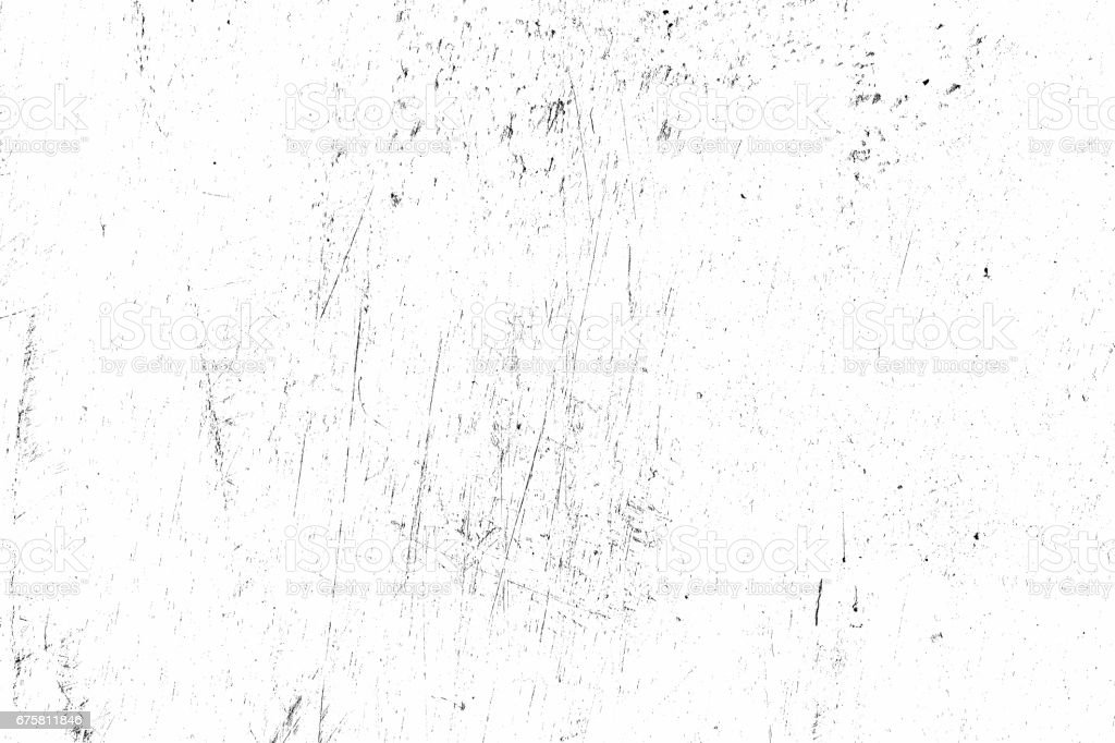 Black grunge texture. Place over any object create black dirty grunge effect. Distress grunge texture easy to use overlay. Distress floor black dirty old grain texture. Distress grain dirty background stock photo