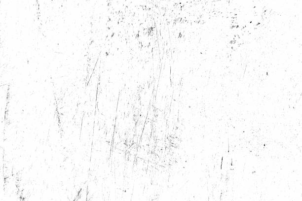 black grunge texture. place over any object create black dirty grunge effect. distress grunge texture easy to use overlay. distress floor black dirty old grain texture. distress grain dirty background - podrapany zdjęcia i obrazy z banku zdjęć
