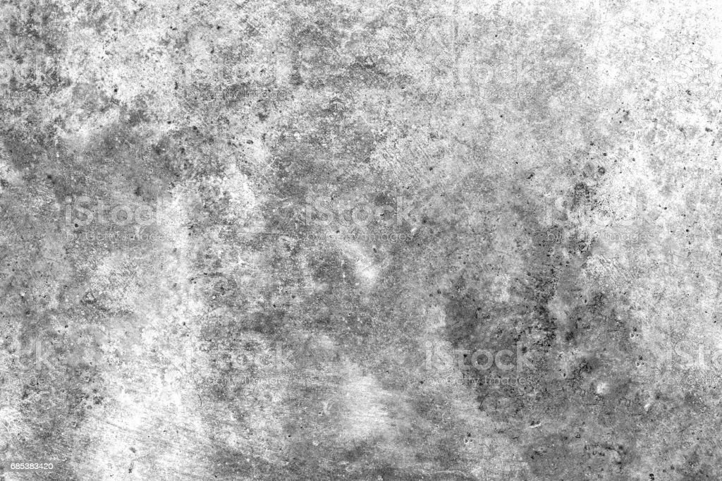 Black grunge texture. Place over any object create black dirty grunge effect. Distress grunge texture easy to use overlay. Distress floor black dirty old grain texture. Distress grain dirty background foto de stock royalty-free
